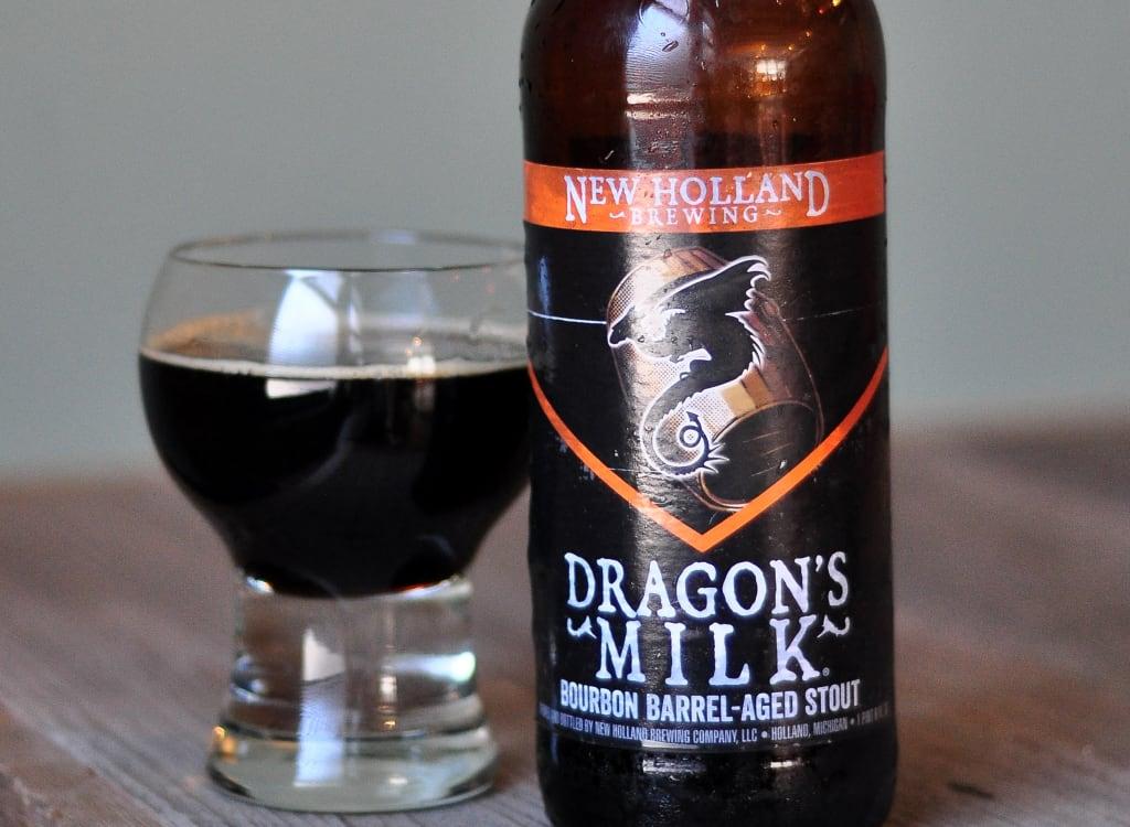 newHollandBrewing_dragon'sMilk
