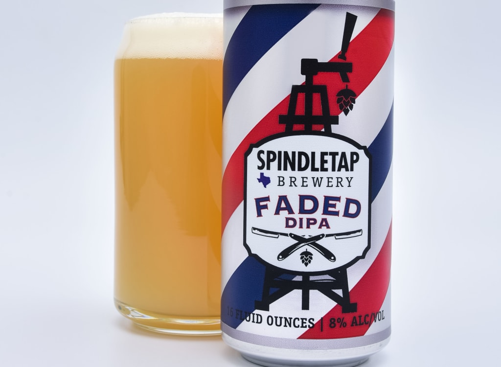 spindleTapBrewery_faded