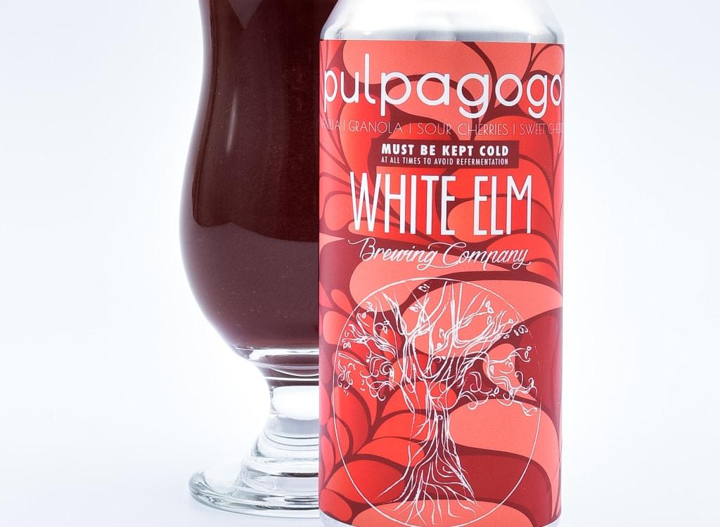 whiteElmBrewingCompany_cherryPulpagogo