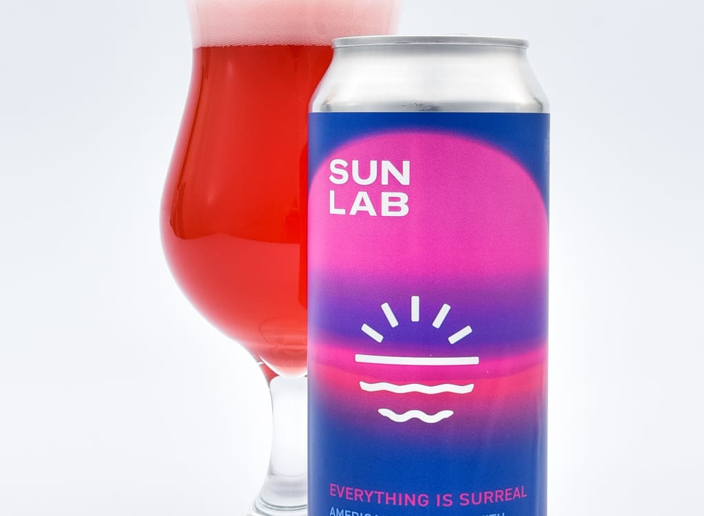 sunLabBrewing_everythingisSurreal
