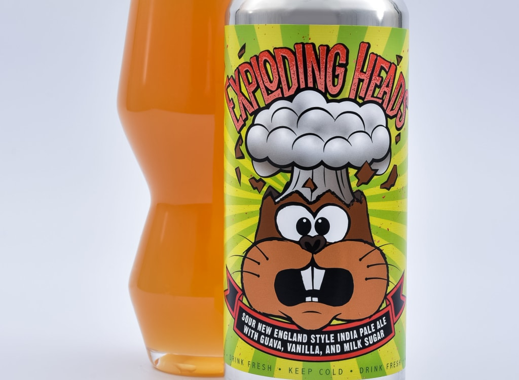 lilBeaverBrewery_explodingHeads
