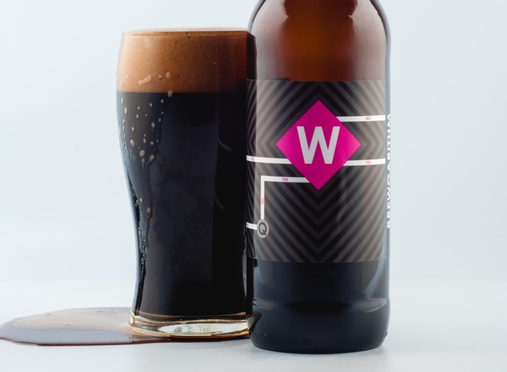 cycleBrewing_wednesday2019