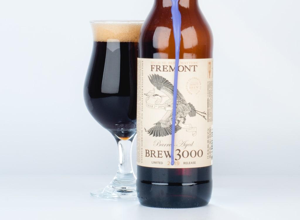 fremontBrewing_brew3000