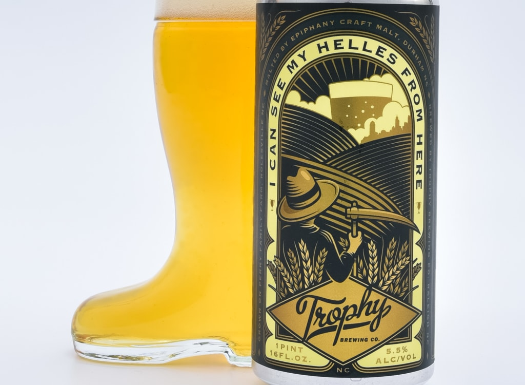 trophyBrewing_iCanSeeMyHellesFromHere