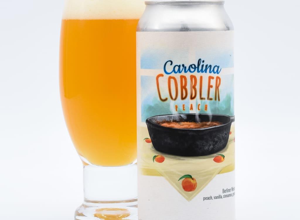 divineBarrelBrewing_carolinaCobbler-Peach