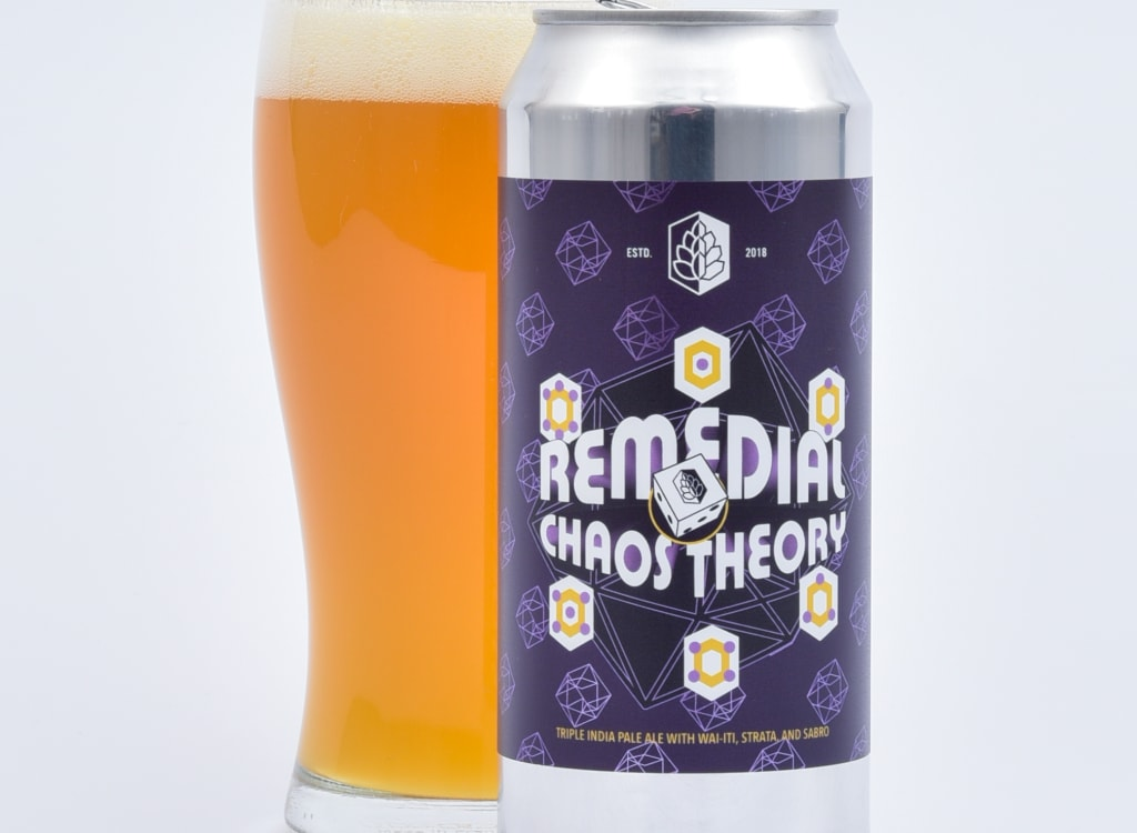 turningPointBeer_remedialChaosTheory