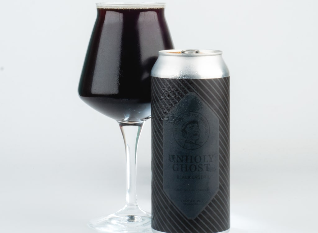 laughingMonkBrewing_unholyGhost
