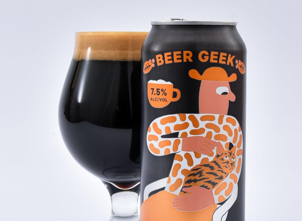 mikkellerBrewingSanDiego_beerGeekBreakfast
