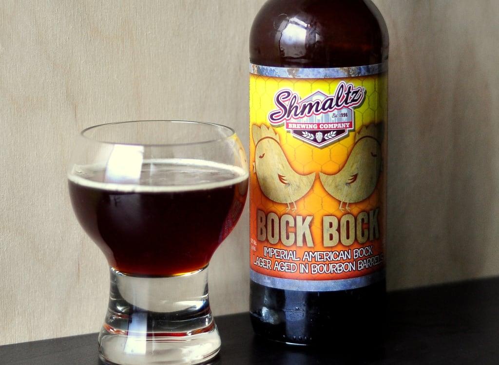 shmaltzBrewingCompany_he'brewBockBockImperialBockAgedinBourbonBarrels