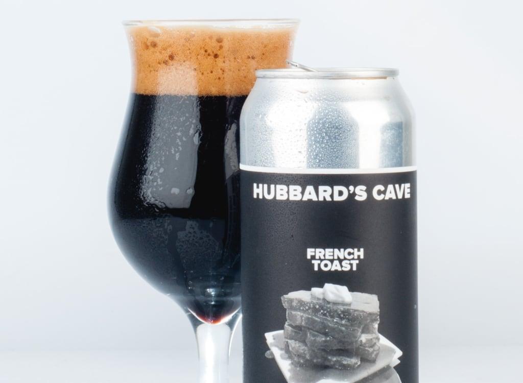 hubbard'sCave_frenchToast(2019-2)