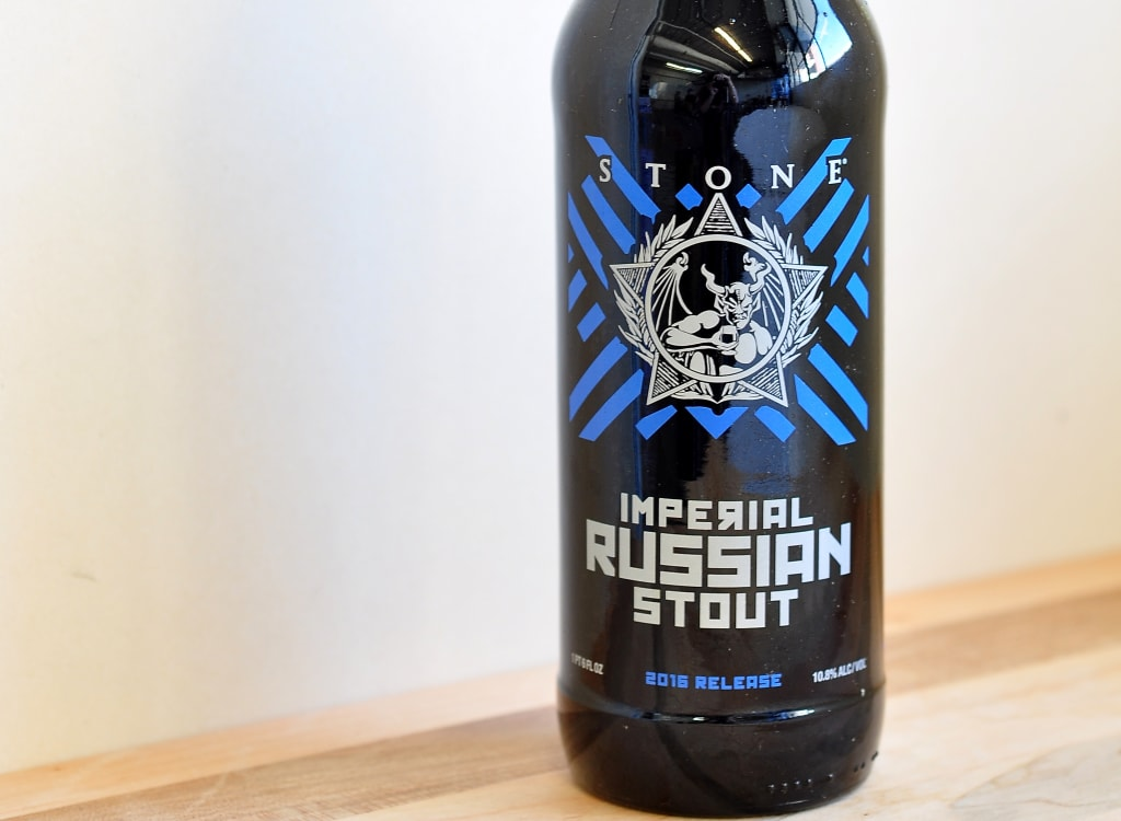 stoneBrewing_russianImperialStout