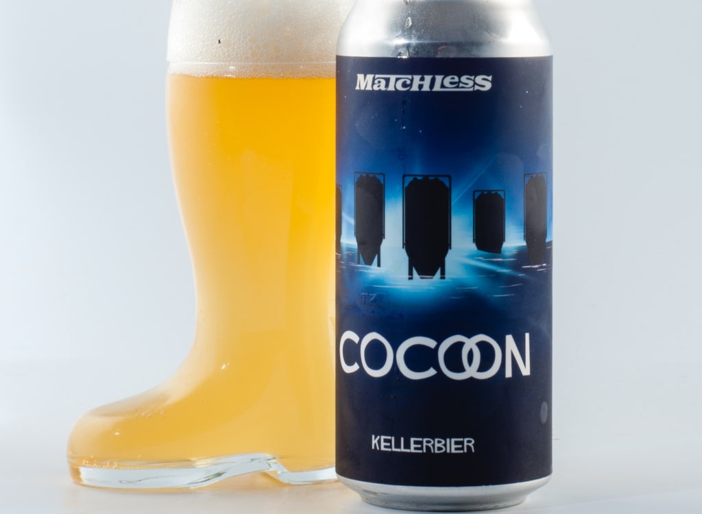 matchlessBrewing_cocoon