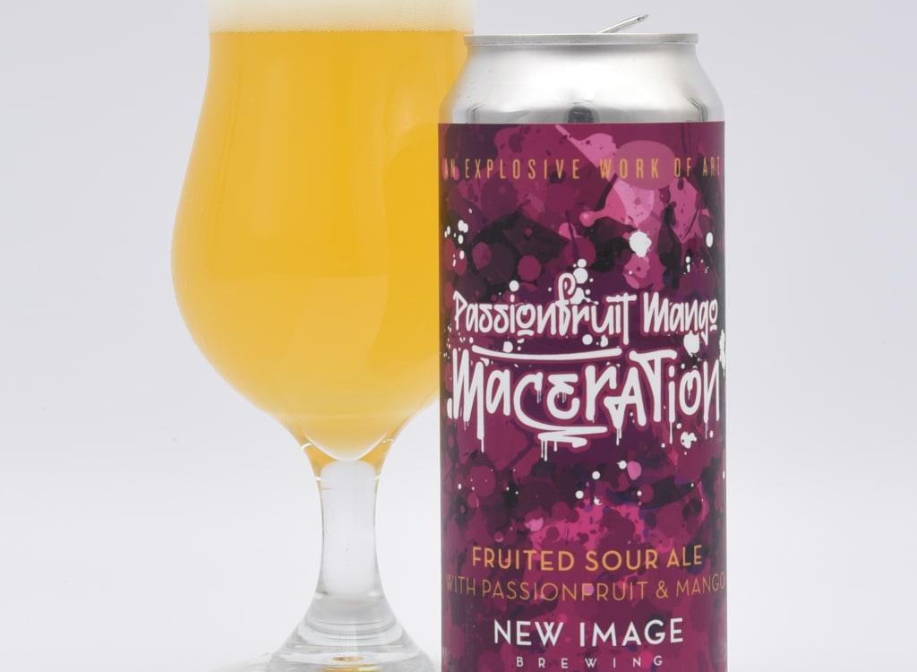 newImageBrewing_passionfruitMangoMaceration