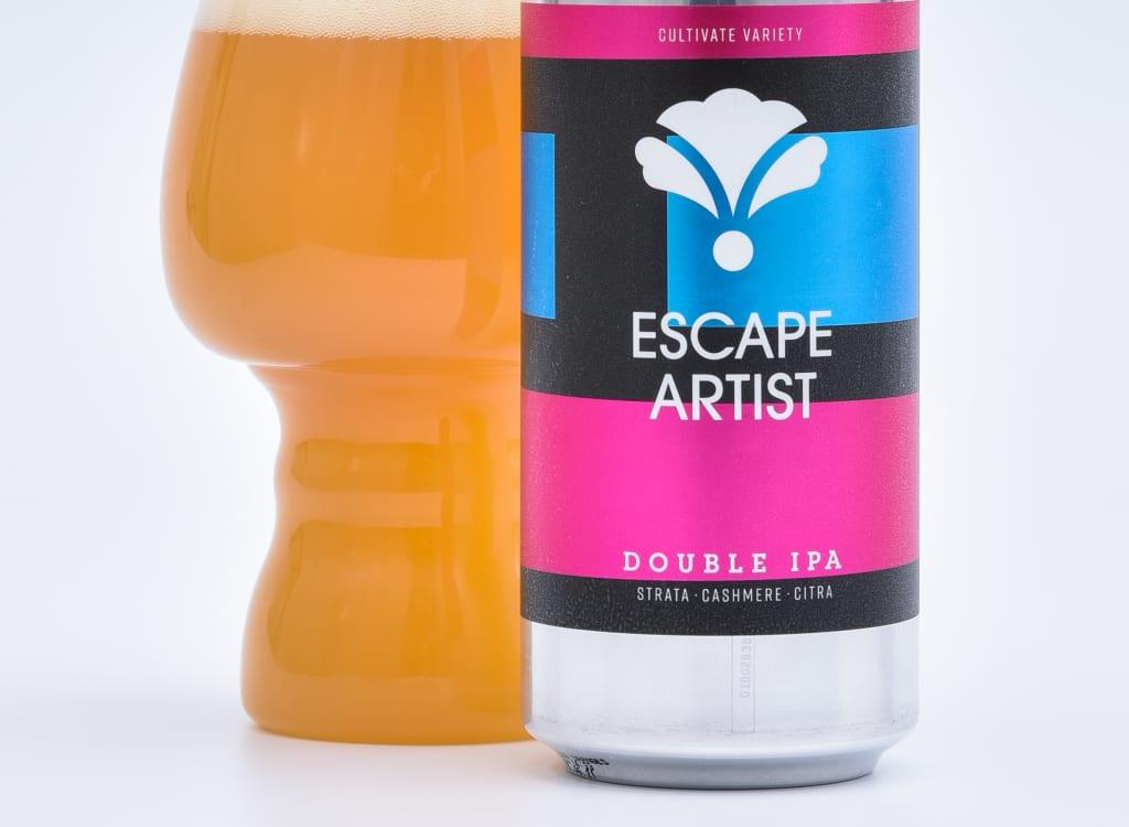 beardedIrisBrewing_escapeArtist