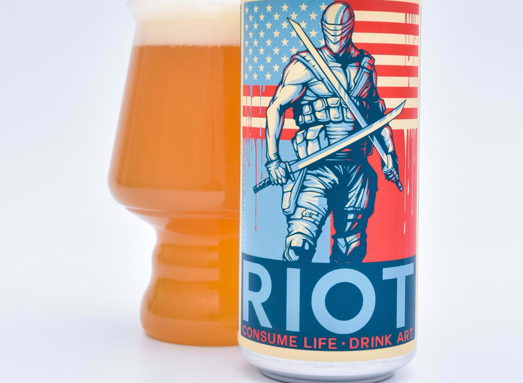 adroitTheoryBrewingCompany_rIOT(Ghost991)