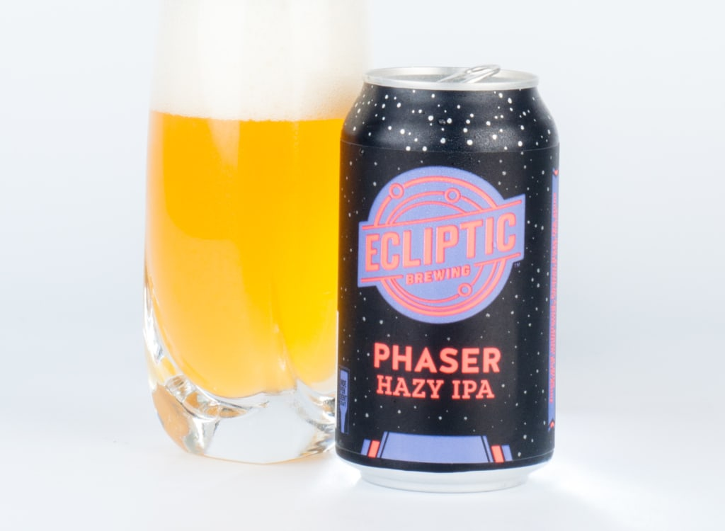 eclipticBrewing_phaser