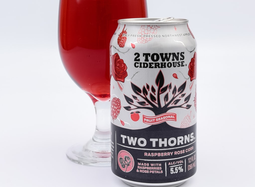 2TownsCiderhouse_twoThorns