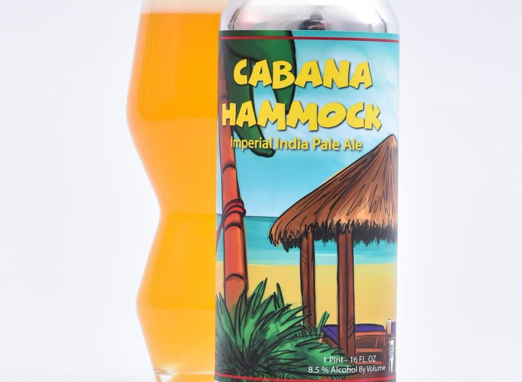moonrakerBrewingCo._cabanaHammock