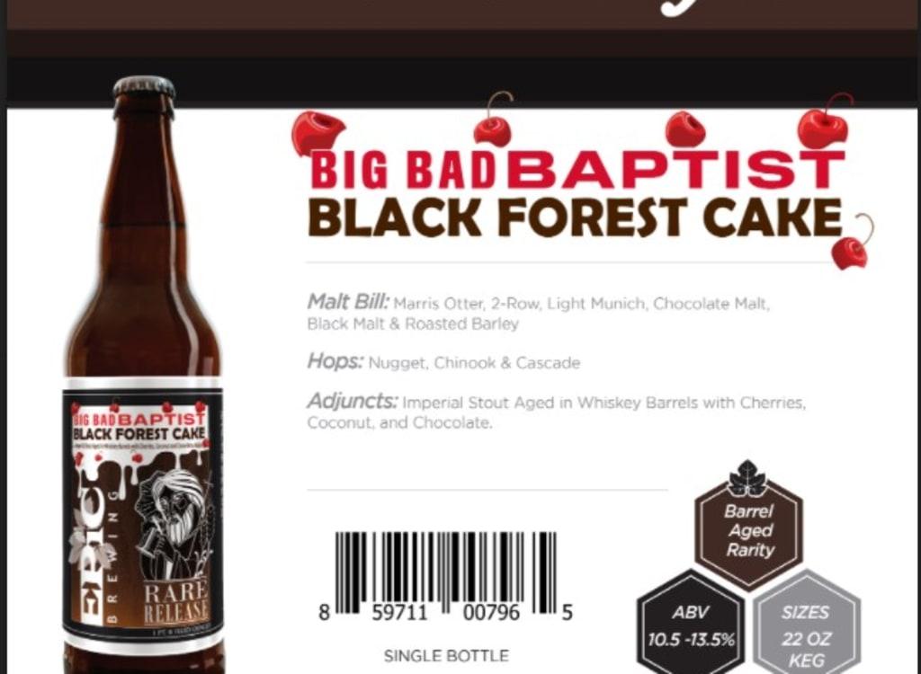epicBrewingCo_bigBadBaptist-BlackForestCake