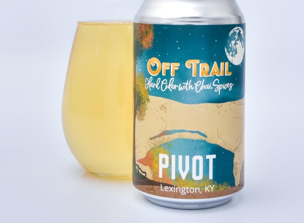 pivotBrewingCompany_offTrail
