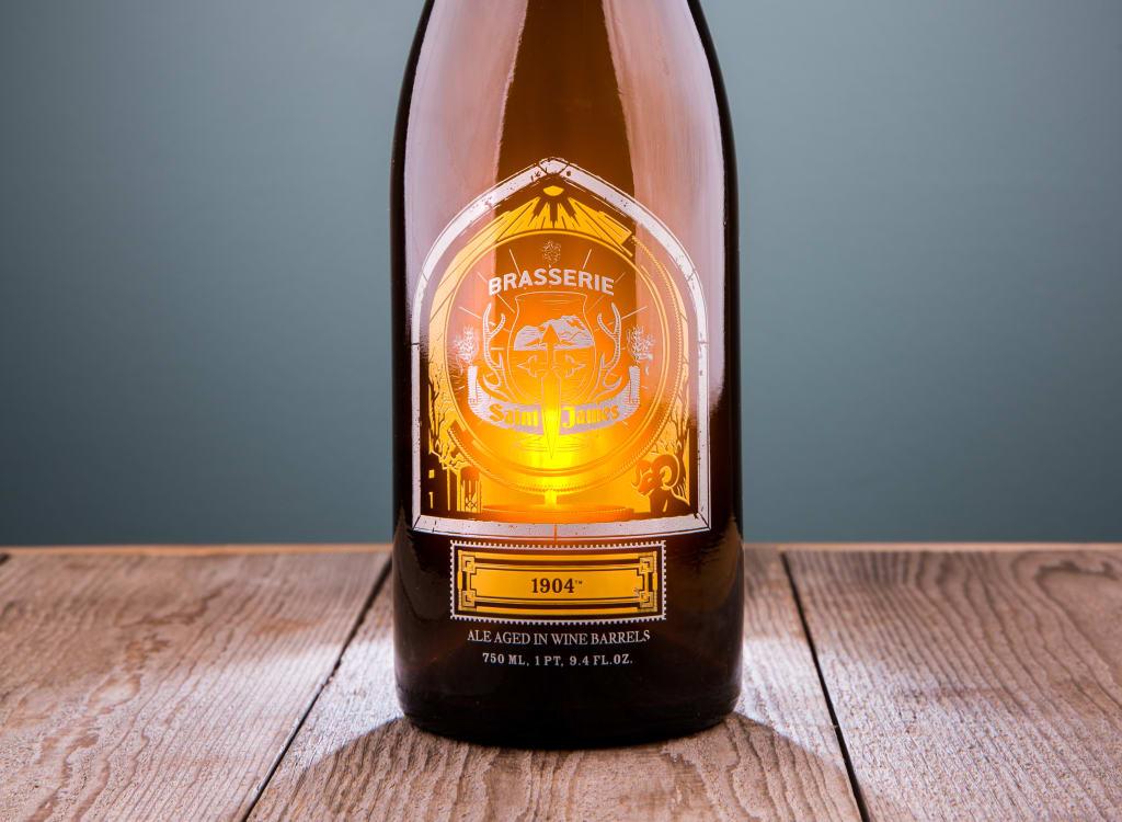 brasserieSaintJames_barrel-Aged1904(Brett)