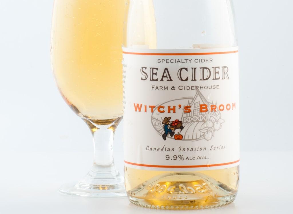 seaCiderFarm&Ciderhouse_witch'sBroom