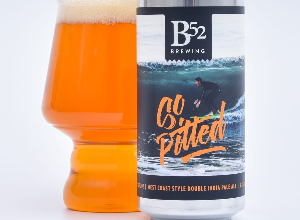 b52BrewingCo._soPitted