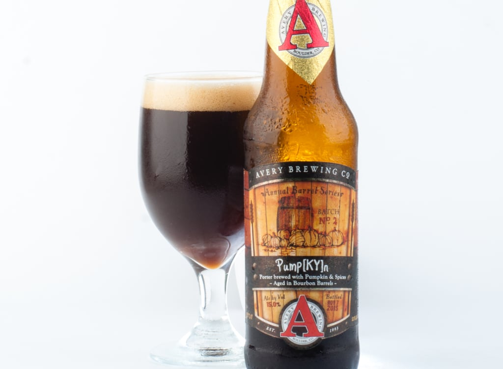 averyBrewingCo.-DONOTCONTACT_pump[KY]n(2015)