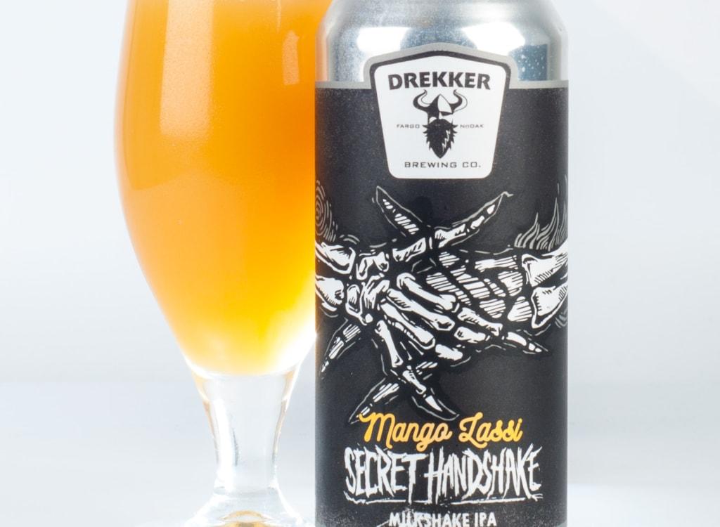 drekkerBrewingCompany_secretHandshake-MangoLassi