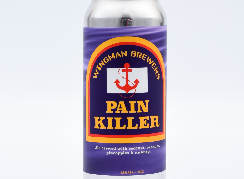 wingmanBrewers_painKillerAle