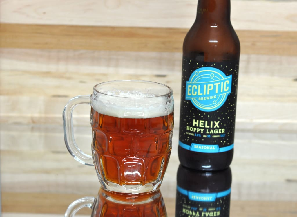 eclipticBrewing_helixHoppyLager