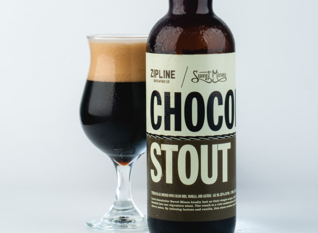 ziplineBrewingCo_chocolateStout