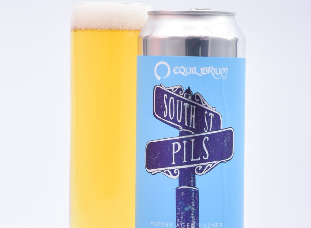 equilibriumBrewery_*SouthSt.Pils