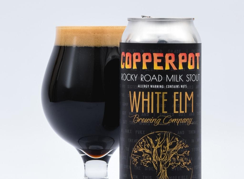 whiteElmBrewingCompany_copperpot