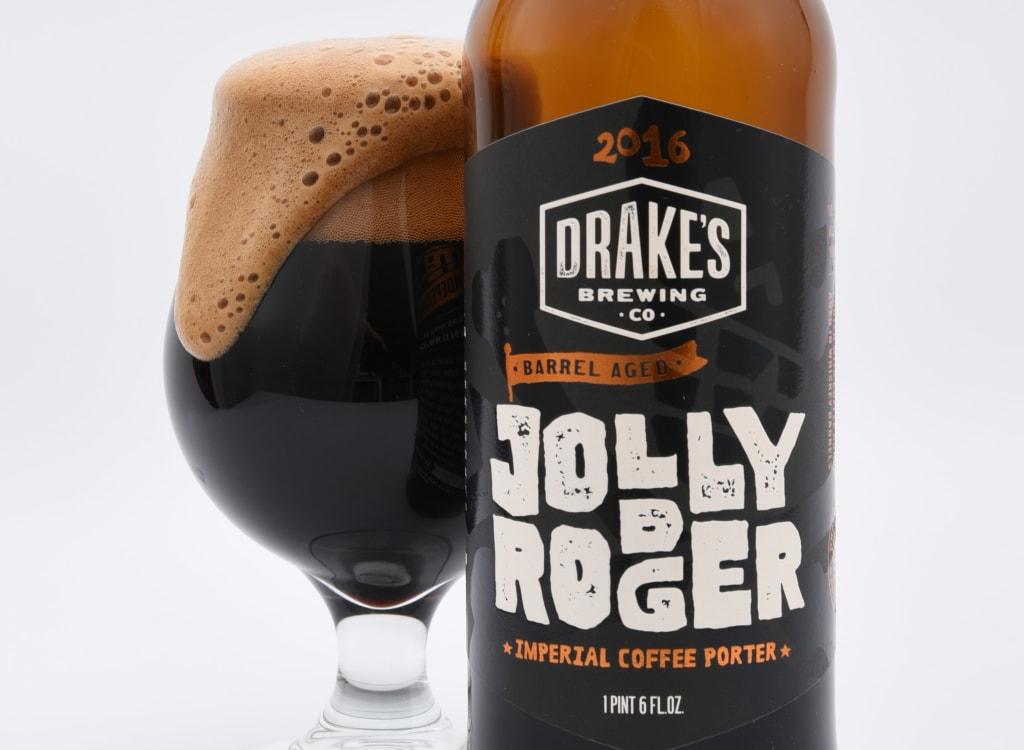 drake'sBrewingCompany_barrel-AgedJollyRodger