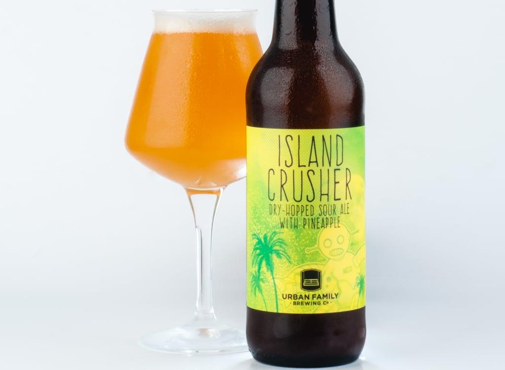 urbanFamilyBrewing_islandCrusher(Dry-HoppedSour)
