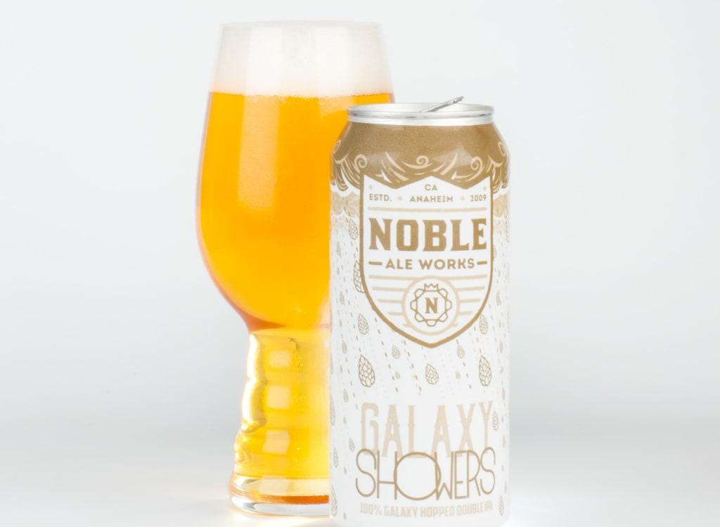 nobleAleWorks_galaxyShowers
