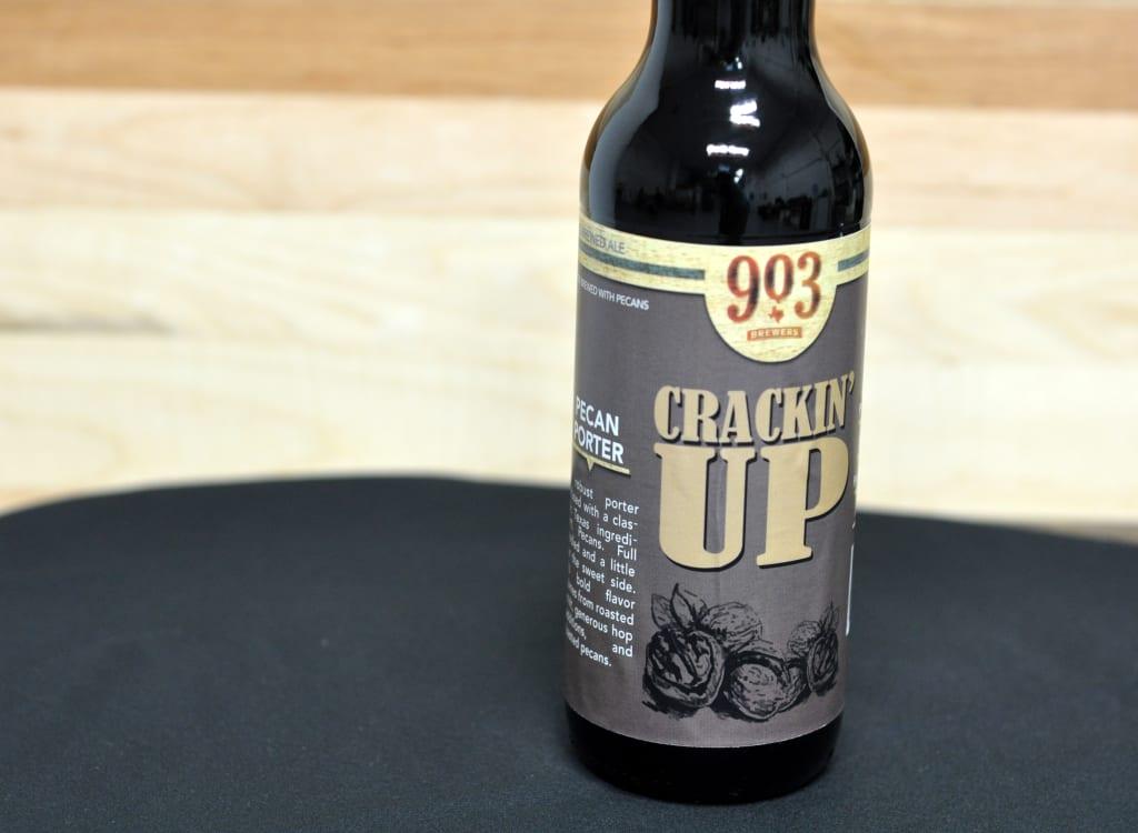 903Brewers_crackin'UpPecanPorter
