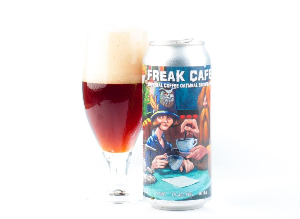 threeHeadsBrewing_freakCafe