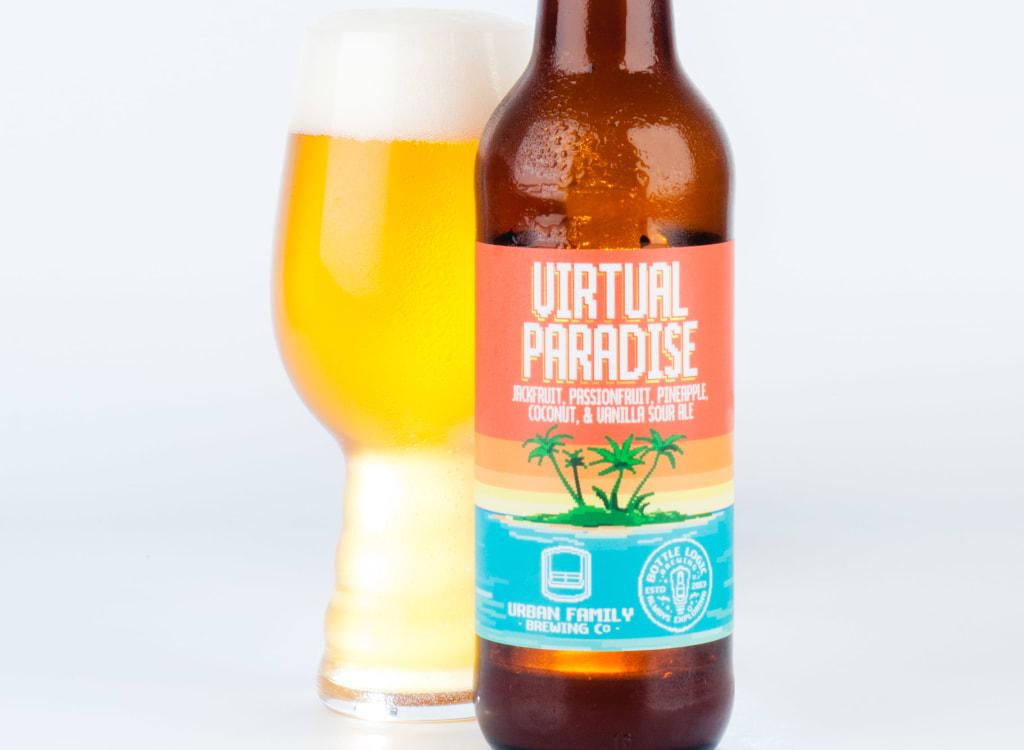urbanFamilyBrewing_virtualParadise
