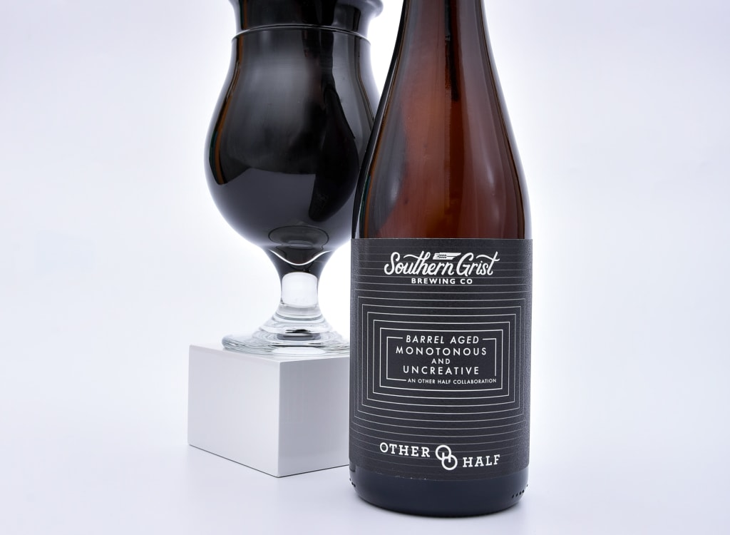 southernGristBrewingCompany_barrelAgedCollabwithOtherHalf
