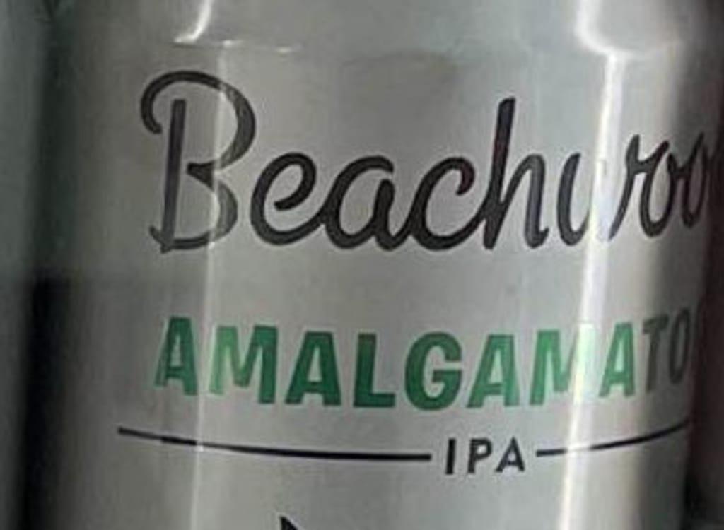 beachwoodBlendery_amalgamator