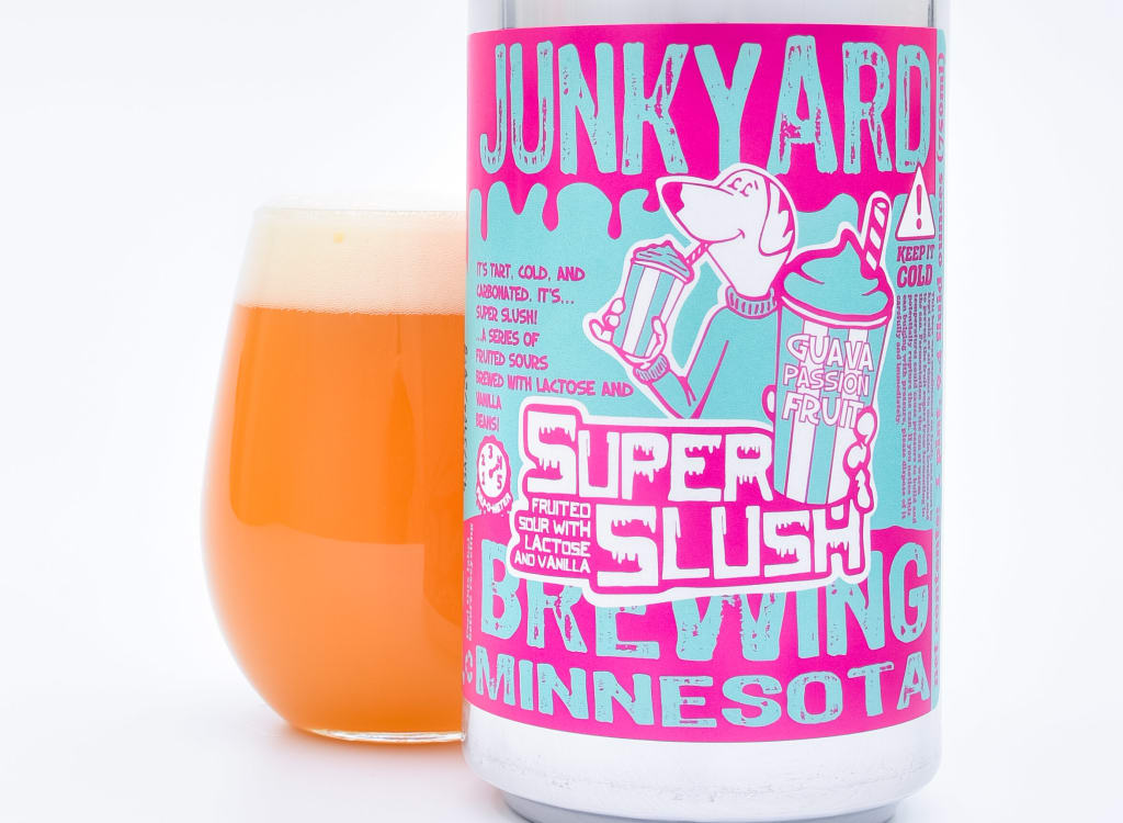 junkyardBrewingCompany_superSlush-GuavaPassionFruit