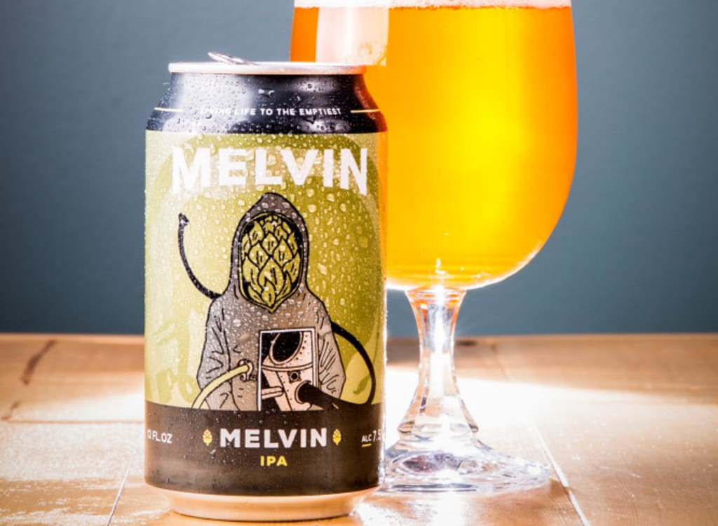 melvinBrewing_melvinIPA(2017)