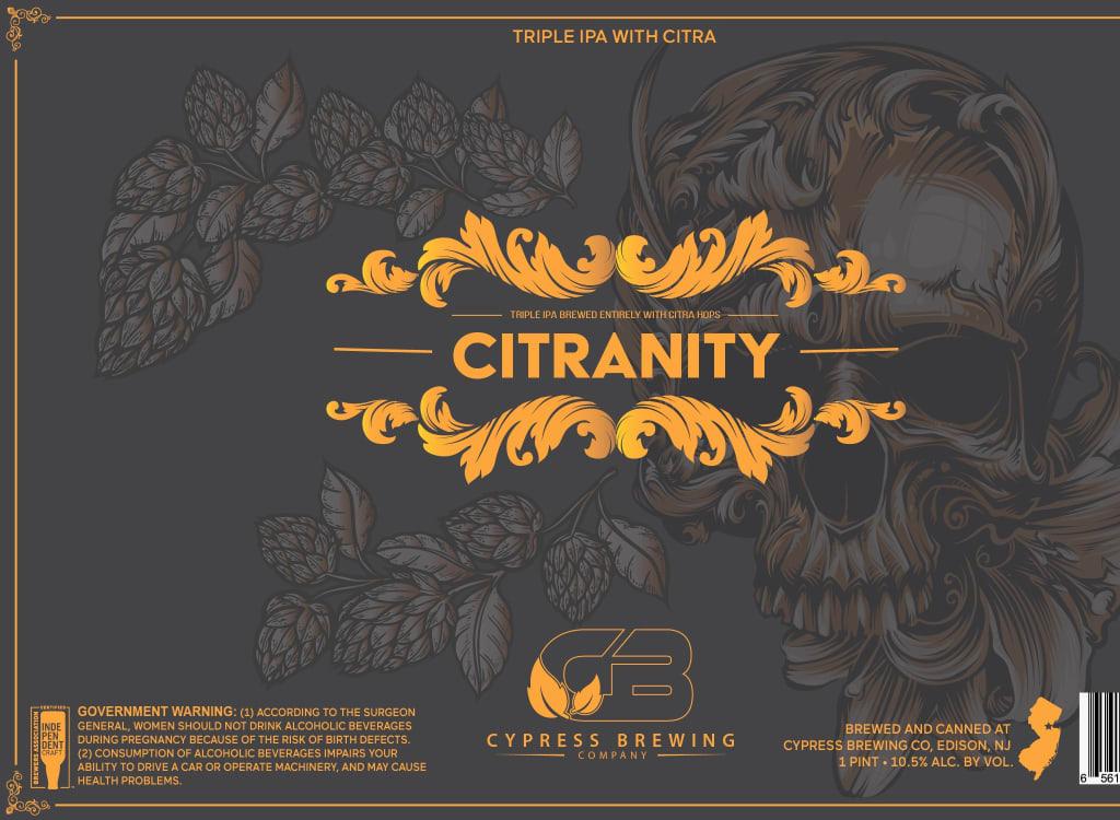 cypressBrewingCompany_citranity