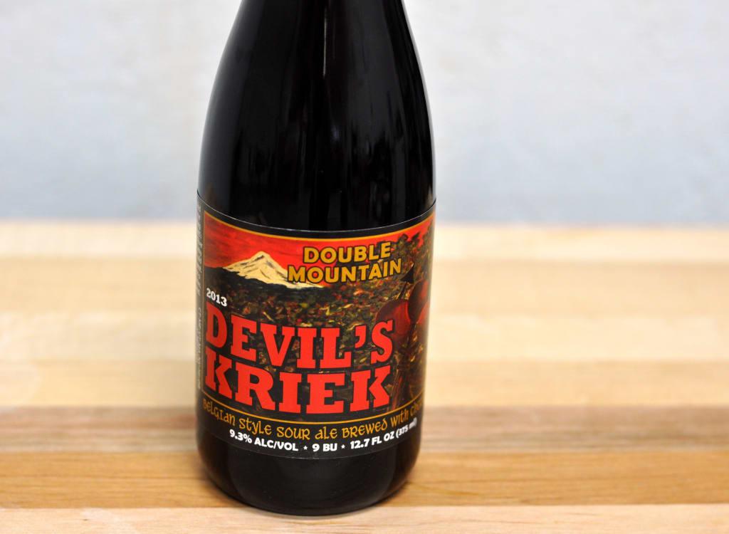 doubleMountainBrewery&Cidery_devil'sKriek
