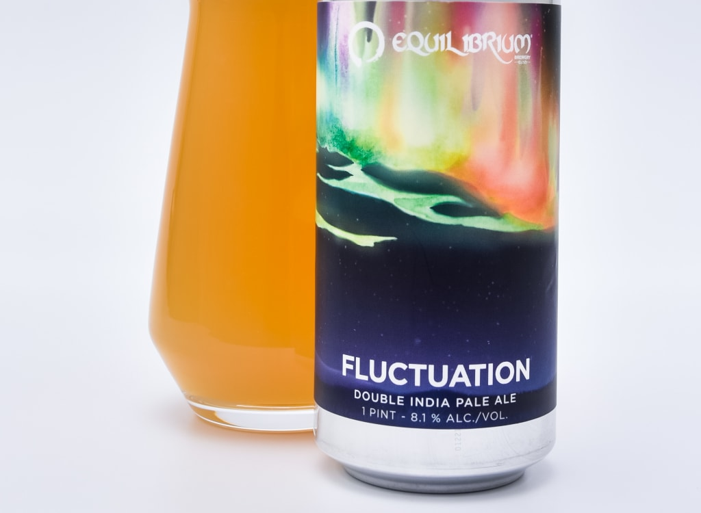 equilibriumBrewery_fluctuation