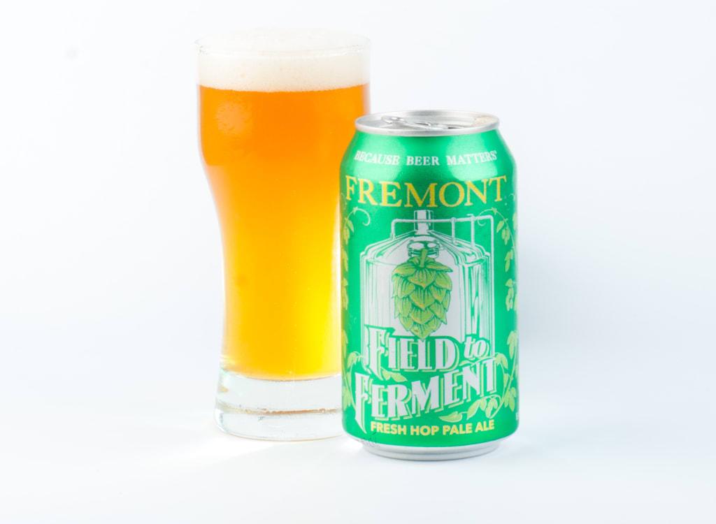 fremontBrewing_freshHopAmarillo-FieldtoFerment