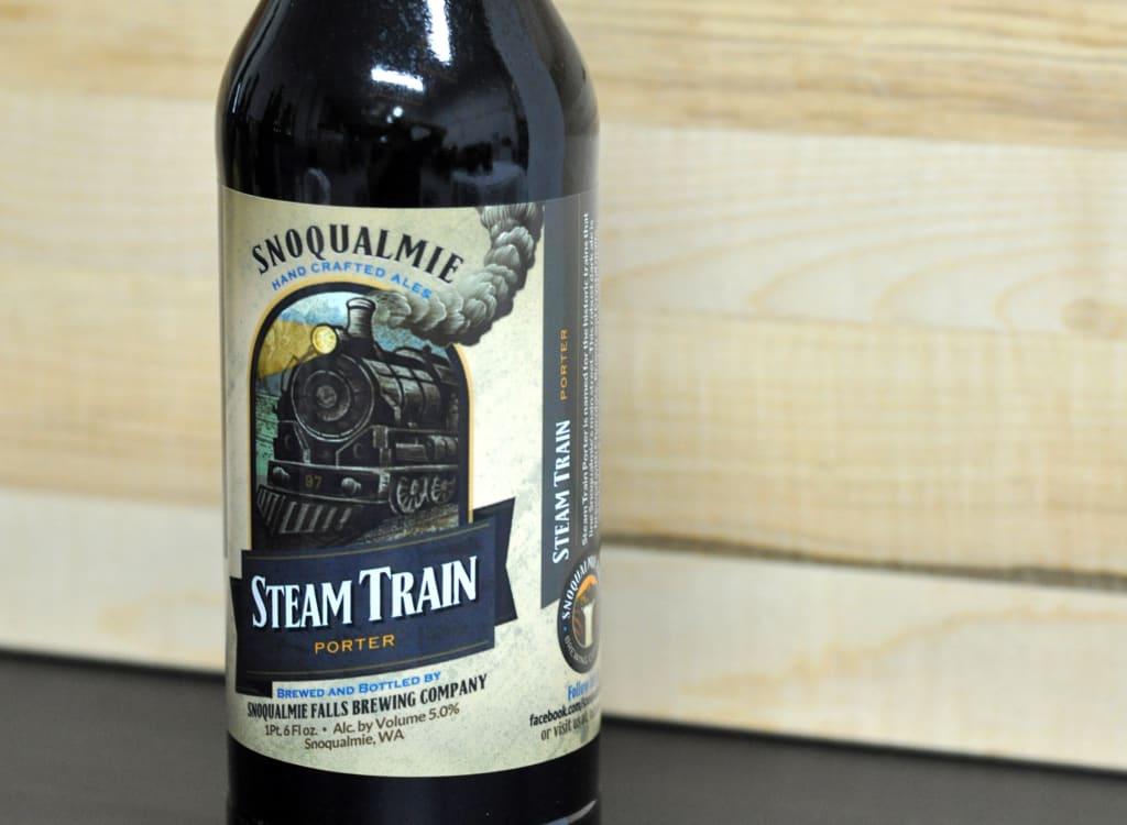 snoqualmieFallsBrewingCompany_steamTrainPorter