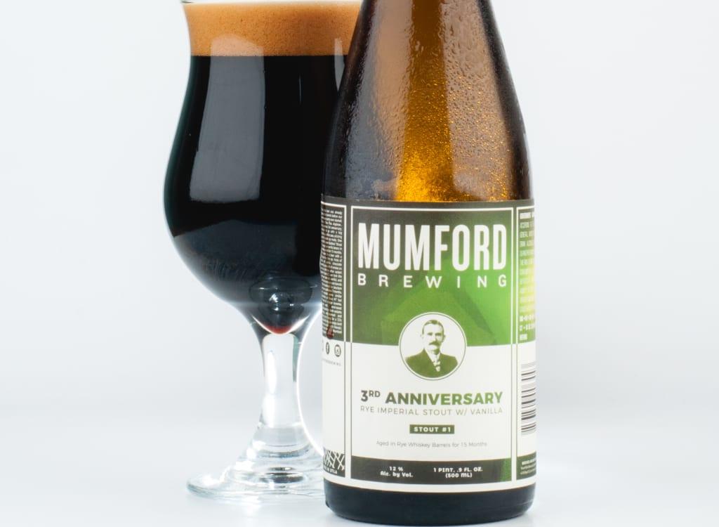 mumfordBrewing_3rdAnniversary